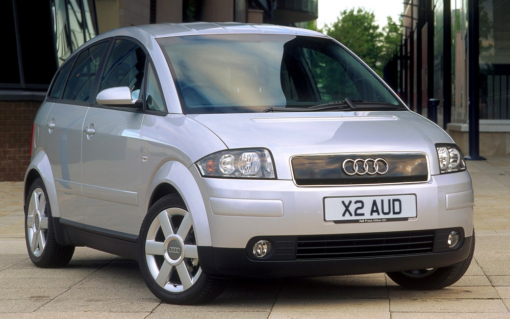 Luxury Cars Under 5k >> Top 10 Luxury Cars Under 5k The Driven Blog | Upcomingcarshq.com