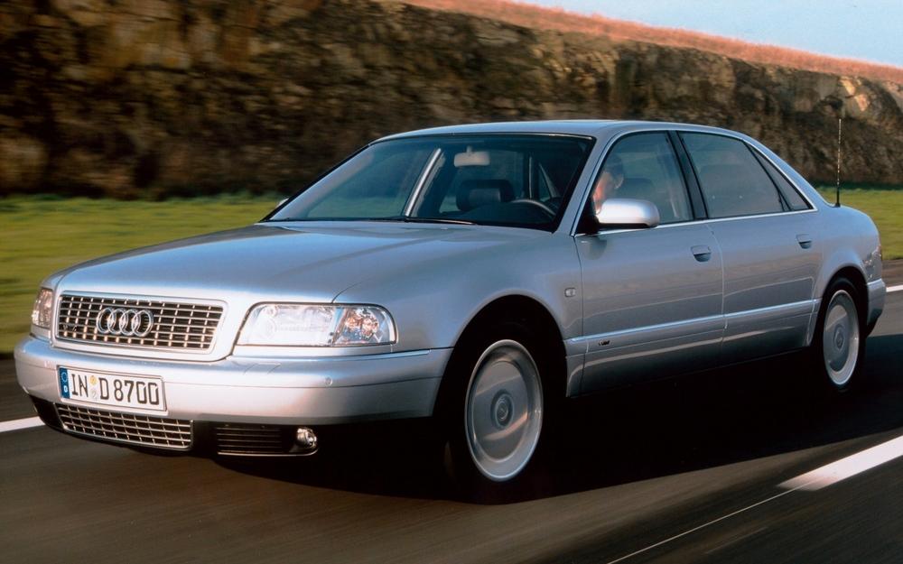 top 10 luxury cars under 5k the driven blog. Black Bedroom Furniture Sets. Home Design Ideas