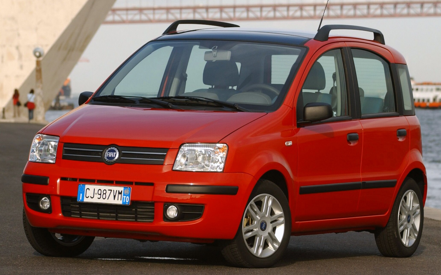 Best Cars To Insure For  Year Olds