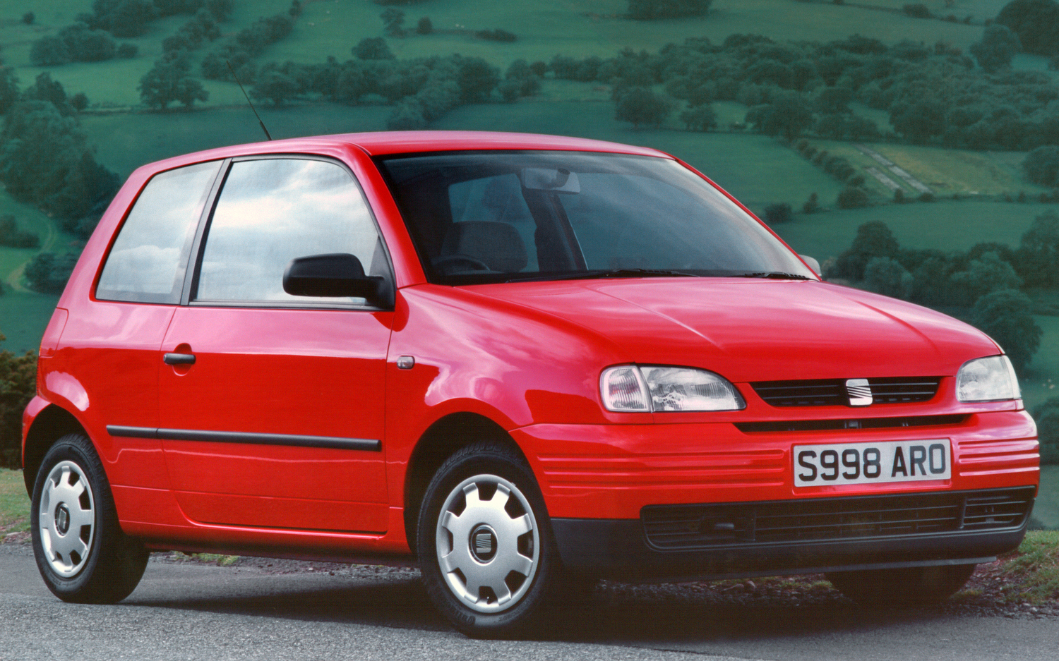 Top 10 First Cars For 17 Year Olds The Driven Blog