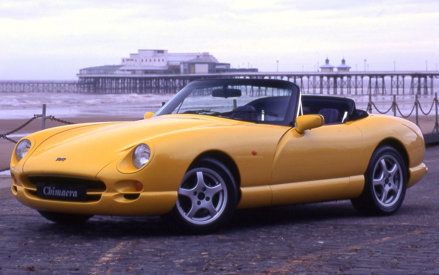Top Rear Wheel Drive Cars Under The Driven Blog