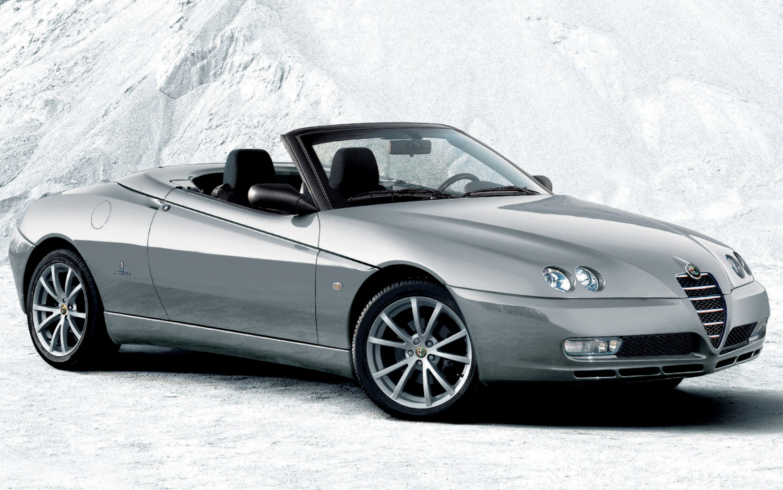 Cheap convertible coupe under 5k autos post