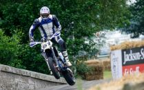Cholmondeley Power and Speed 2016 CPAS discount tickets bikes