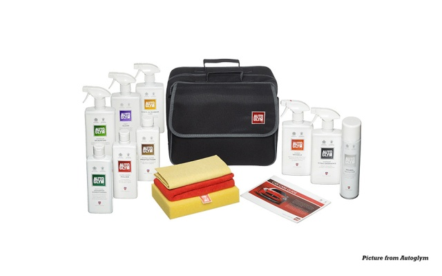 autoglym-collection-driven-blog-christmas-gift-guide