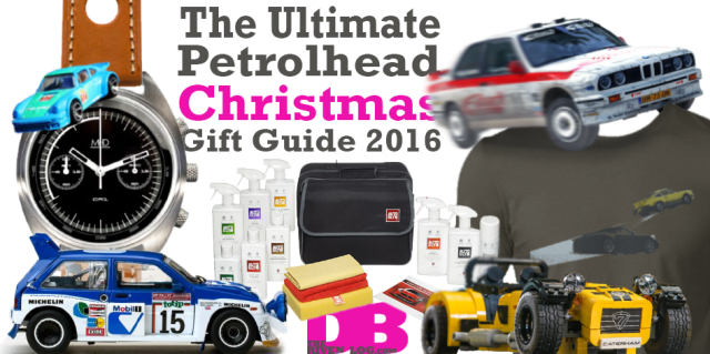 driven-blog-petrolhead-xmas-gift-guide1