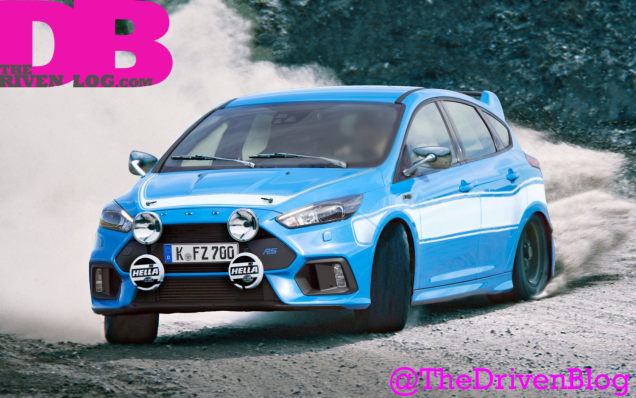 ford-focus-rs1600-modern-retro-the-driven-blog