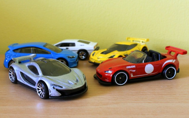 hot-wheels-driven-blog-christmas-gift-guide