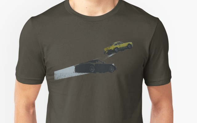 porsche-911-t-shirt-driven-blog-christmas-guide