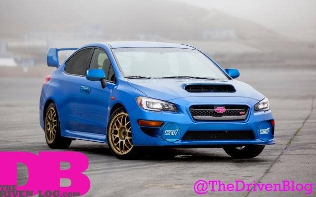subaru-impreza-wrx-sti-22b-modern-retro-the-driven-blog