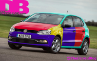 vw-polo-harlequin-modern-retro-the-driven-blog